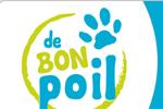 De Bon Poil